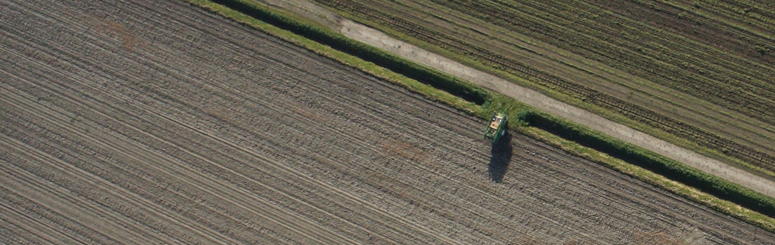 precision farming, geo-information, remote sensing, conference, trends in agriculture, climate farming;
